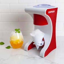 Free delivery (northern suburbs) courier can be arranged to any location in south africa at very low rates! Appliances South Africa G3 Ferrari Yuppiechef
