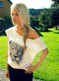 colorfully eu wp content uploads 2016 05 white leopard cheetah with blue eyes jpg name sophia 3 nickname gender female age 19