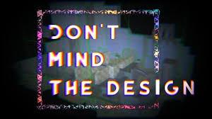 Jtd Designs