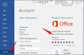Windows 365 Office Whats The Latest Version Of Microsoft Office