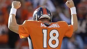 peyton manning broncos. Peyton Manning Denver Broncos Career Highlights Peyton Manning Broncos E