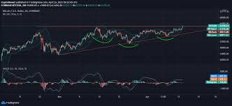 Will bitcoin go up or crash? Bitcoin Price Prediction For 2021 2022 2023 2024 2025
