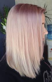 hair salon portland best hair salon portland hair portland hair salons portland hair salons portland oregon hair salons in portland hair salon in