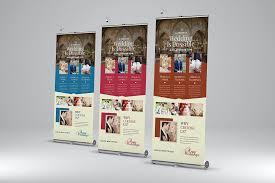 wedding book cover template wedding banner template template x banner psd wedding invitation