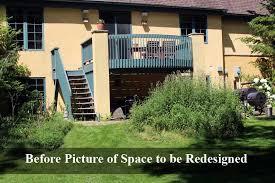 Image result for Estimating Your Landscape Design Cost
