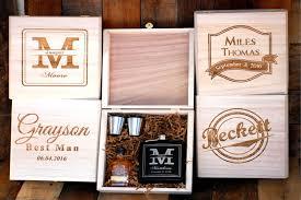 wedding gift creative personalized wedding gifts for groomsmen ideas diy wedding ideas awesome personalized wedding