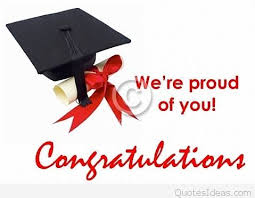 Graduation Congratulations Quotes Beauteous Congratulations Quotes Sayings With Pics And Wallpapers