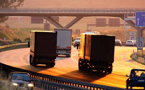 How road transport companies are meeting COVID-19 challenges | IRU