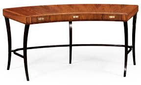 square rectangular side tables antique writing desk with drawer 81