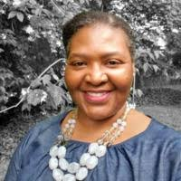PDF) Agency, Identity, and Social Justice Education: Preservice Teachers'  Thoughts on Becoming Agents of Change in Urban Elementary Science  Classrooms | Felicia Moore Mensah and Felicia Mensah - Academia.edu