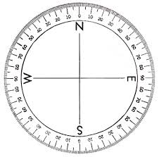 Compass Printable | Free Download Clip Art | Free Clip Art | on ...