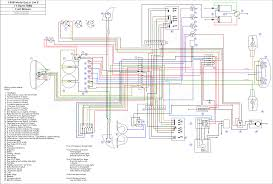 moto guzzi california wiring diagram moto image 1990 moto guzzi targa 750 pics specs and information on moto guzzi california wiring diagram