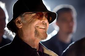 the departed photo gallery imdb martin scorsese as a lifelong new york yankees fan jack nicholson refused to wear a boston red sox hat i couldn t go that far he said i stepped outside my job