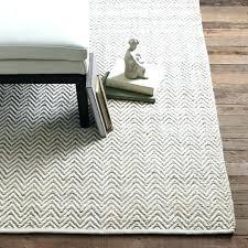 target area rugs 5x7 amazing of threshold area rug as rugs target target blue area rug target area rugs