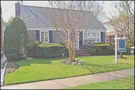 houses for rent in garden city mi. Intricate Houses For Rent In Garden City Mi Tribunen Com Wp Content Uploads 2017 11 Birmingham