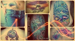 фото тату дельфин классные варианты готовых татуировок для выбора