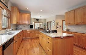 100 Best Oak Kitchen Cabinets Ideas Decoration For Farmhouse Style