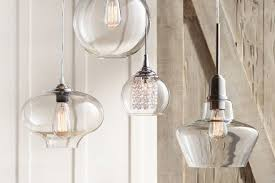 los angeles specialty lighting retailer lamps plus has brought on havas formula as its pr aor following a competitive review
