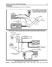 wrg 8679 msd 7al3 wiring diagram msd 7al 3 ignition wiring diagram