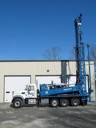Roarke Well Drilling, Inc - Reviews   Facebook