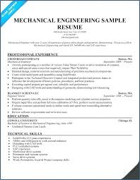 My Perfect Resume Cancel Adorable My Perfect Resume Free Elegant My Perfect Resume Download Free