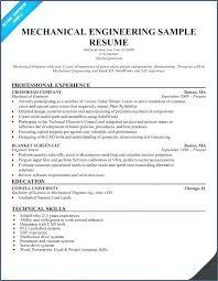 My Perfect Resume Free Custom My Perfect Resume Free Elegant My Perfect Resume Download Free