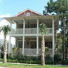 charleston style house plans. Picture Of Side Entry Charleston Classic Style House Plans E