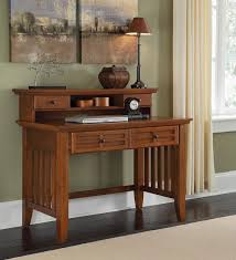 arts crafts home office. 4380 best arts u0026 craftscraftsmanmission architecture decor vintage modern unsorted images on pinterest craftsman bungalows homes and crafts home office o