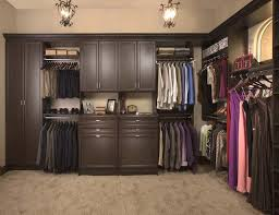 custom closets designs. Depending On Your Wardrobe, Custom Closet Design Will Vary. For Some, Thinking In The Shoes Of An Expert Designer And Installer May Not Come Closets Designs I
