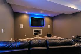 theater room seating ideas chairs for home theater room best home theater  systems home chairs for