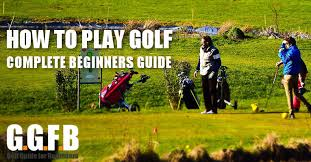 simmons 801600. how to play golf simmons 801600