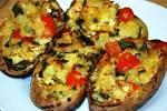 Рецепт бутерброды в микроволновке рецепты 120