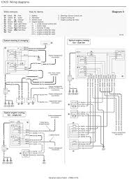 astra air conditioning wiring diagram anything wiring diagrams \u2022 Central Air Conditioner Wiring Diagram at Coachman Catalina Wiring Diagram For Air Conditioner