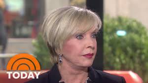 Actress Singer Florence Henderson Forever Carol Brady Dies.
