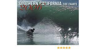 Southern California Tide Charts 2006 Hawaiian Resources Co