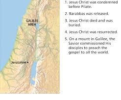 Apostles Death Chart Lds Chapter 10 Matthew 27 28