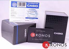 <b>Casio</b> Collection <b>LX</b>-<b>500H</b>-4E3VEF в Казани