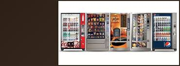 Vending Machine Rental Chicago Extraordinary M P Vending Vending Machines Chicago IL