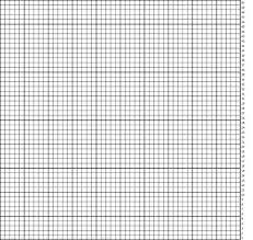 Crochet Graph Paper Generator Agcrewall