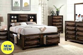 Aarons Com Bedroom Sets Rent To Own Bedroom Sets Rent Own King Size ...