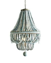 extra large chandeliers uk long modern