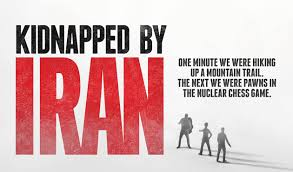 Image result for iranian kidnappers