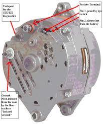 cucv alternator wiring diagram cucv image wiring cucv alternator cucv m1008 k30 73 87 square body on cucv alternator wiring diagram