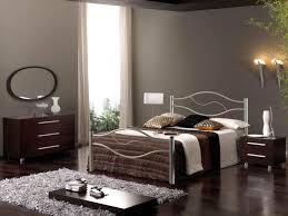 bedroom paint ideas brown. Light Pink Girl Room Wall Paint Ideas Brown Silver Metallic Bedroom T