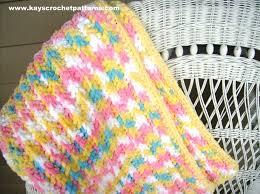 Bernat Baby Blanket Crochet Patterns Cool Baby Yarn Crochet Patterns Crochet And Knit