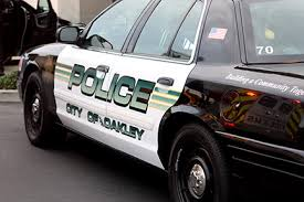 Carjackings teen charged in death of vietnam vet was on parole for 2020 carjacking April 4 10 Oakley Police Calls Plus Carjacking Arrest
