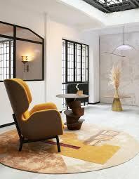 What Is Australian Design Advancing Australian Design In Milan Like Never Before