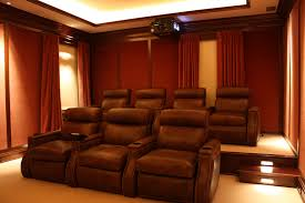 movie theater chairs for home. gorgeous movie theaters chairs for home with theater r
