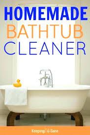 bathtub cleaning brush lovely best bathtub cleaner bathtub cleaners best home decor remodeling ideas bathtub