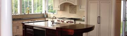 Kitchen And Bathroom Remodeling Painting